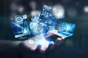 Successful Technology Events Don't Focus On Technology