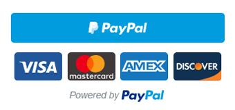 Beyond Virtual Meetings is Powered by PayPal.